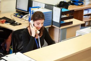 Escuela de inglés para profesionales en Oxford | The Oxford English Centre OEC 16