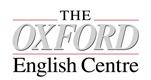 The Oxford English Centre | Escuela de inglés para profesionales en Oxford