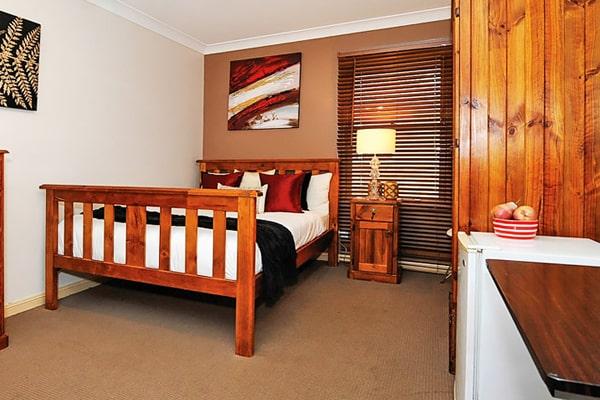 Alojamiento escuela de inglés SELC Sydney: SELC Bondi Lodge 1