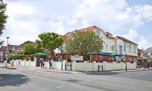 Escuela de inglés en Bournemouth | Southbourne School of English 10