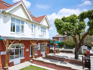Escuela de inglés en Bournemouth | Southbourne School of English 14