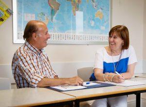 Escuela de inglés en Bournemouth | Southbourne School of English 15