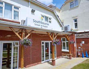 Escuela de inglés en Bournemouth | Southbourne School of English 18