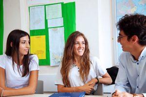 Escuela de inglés en Bournemouth | Southbourne School of English 9