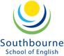 Southbourne School of English | Escuela de inglés en Bournemouth