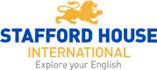 Stafford House Chicago   Escuela de inglés en Chicago