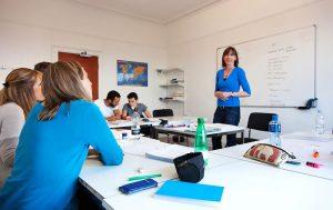 Escuela de inglés en Torquay | TIS Torquay International School 6