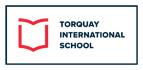 TIS Torquay International School | Escuela de inglés en Torquay