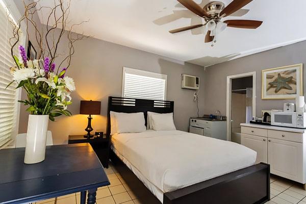 Alojamiento escuela de inglés TLA fort Lauderdale | The Language Academy: Apartamentos económicos 1