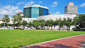 Escuela de inglés en Fort Lauderdale | The Language Academy TLA Fort Lauderdale 11