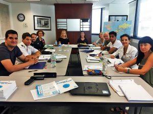 Escuela de inglés en Fort Lauderdale | The Language Academy TLA Fort Lauderdale 16