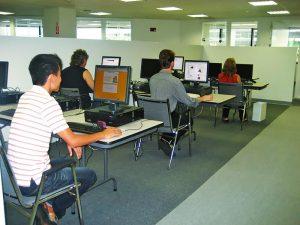 Escuela de inglés en Fort Lauderdale | The Language Academy TLA Fort Lauderdale 20