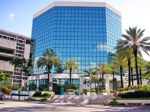 Escuela de inglés en Fort Lauderdale | The Language Academy TLA Fort Lauderdale 4