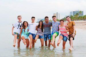 Escuela de inglés en Fort Lauderdale | The Language Academy TLA Fort Lauderdale 6