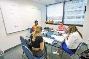 Escuela de inglés en Fort Lauderdale | The Language Academy TLA Fort Lauderdale 8