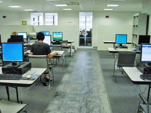 Escuela de inglés en Fort Lauderdale | The Language Academy TLA Fort Lauderdale 9