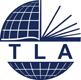 The Language Academy TLA Fort Lauderdale | Escuela de inglés en Fort Lauderdale