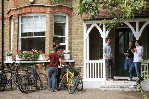 Escuela de inglés en Londres | Wimbledon School of English 16