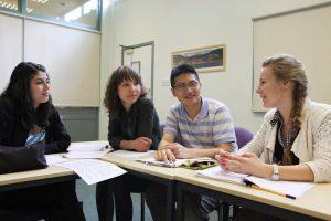 Escuela de inglés en Londres | Wimbledon School of English 19