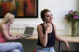 Escuela de inglés en Londres | Wimbledon School of English 20