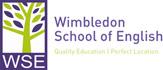 Wimbledon School of English London | Escuela de inglés en Londres