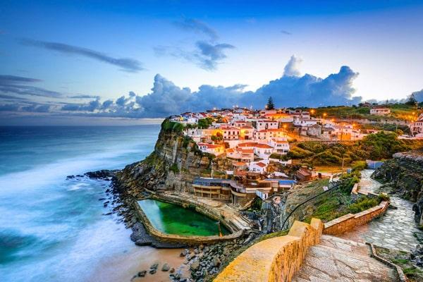 Cursos de portugués en Portugal