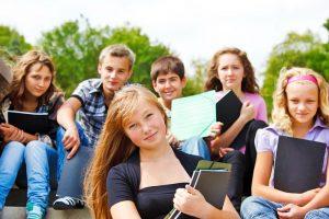 Cursar un año escolar en Alemania