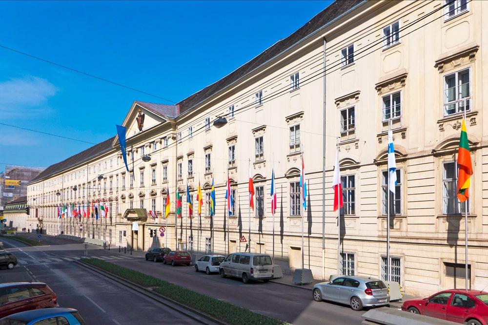 Estudiar en colegios públicos o privados en Alemania