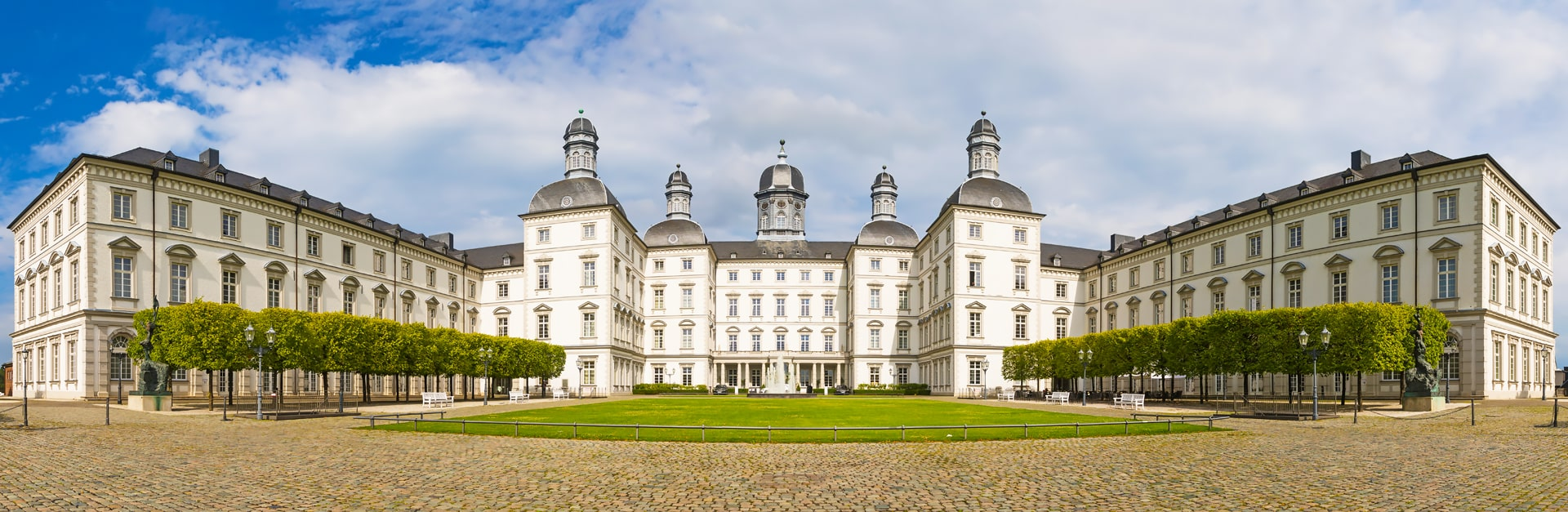 Estudiar ESO o Bachillerato en Alemania