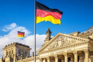 Estudiar un año escolar en Alemania