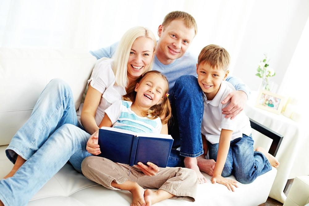 Estudiar en Australia y alojarse en familia australiana