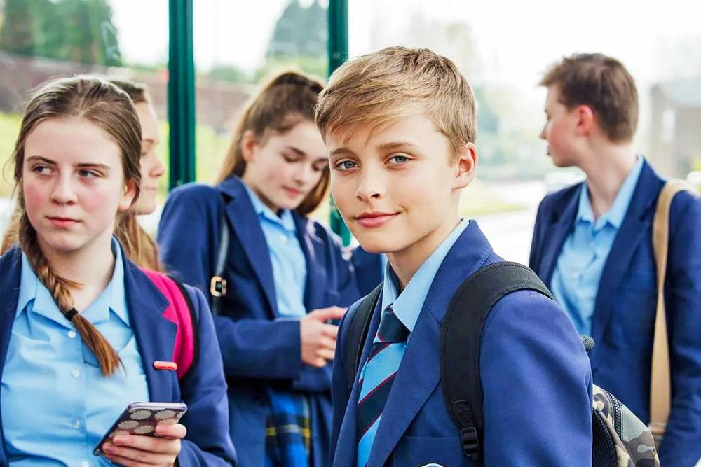 Convalidar un curso escolar en Australia