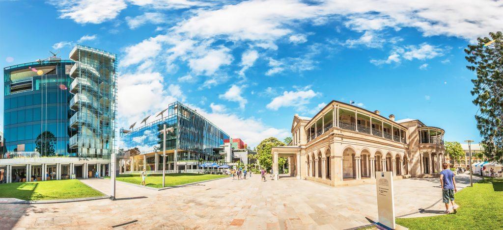 Estudiar ESO o Bachillerato en Australia