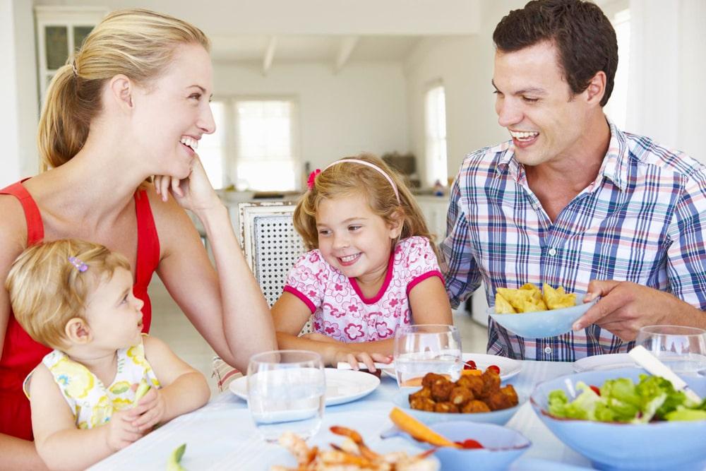 Estudiar en colegios de Burnaby con alojamiento en familia canadiense