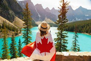 Estudiar en colegios de Canadá