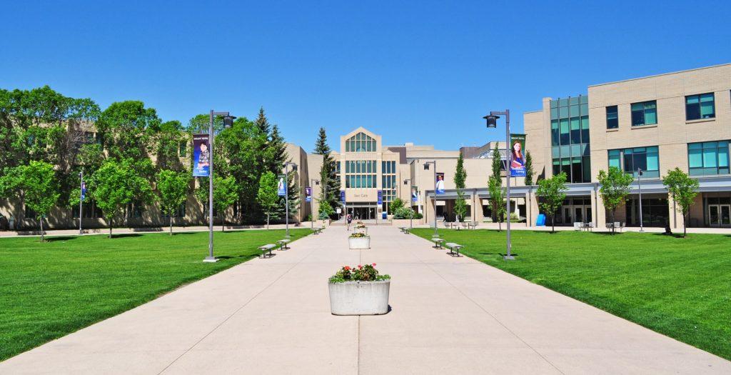 Estudiar ESO o Bachillerato en Canadá