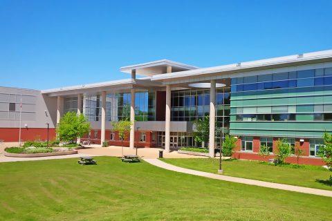 Estudiar un año académico en colegios públicos de Nova Scotia School District en Nova Scotia, Canadá