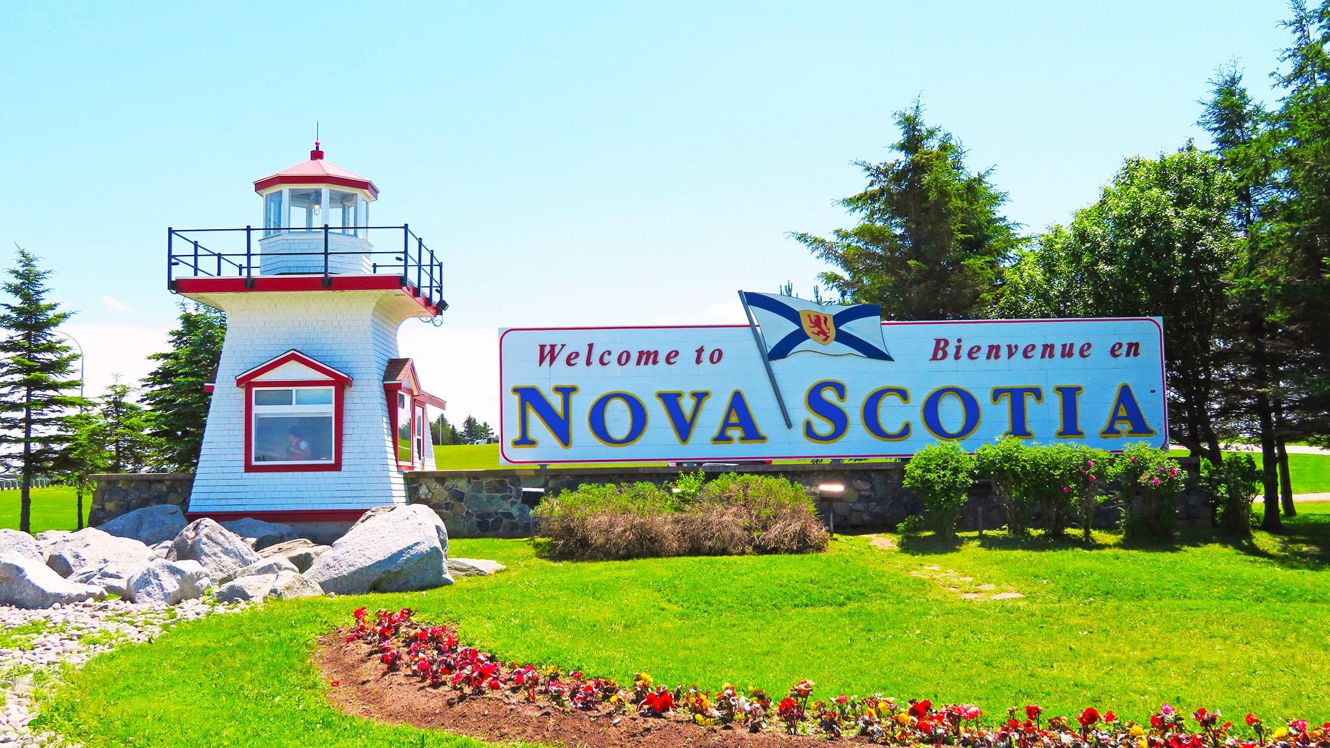 Estudiar un año escolar en colegios públicos de Nova Scotia School District en Nova Scotia, Canadá
