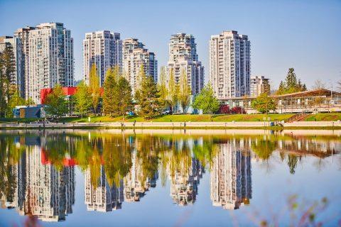 Estudiar un curso académico en colegios públicos de Coquitlam School District, British Columbia