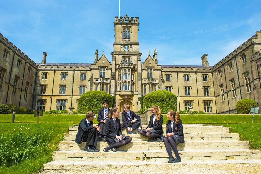 Convalidar un año escolar en el extranjero