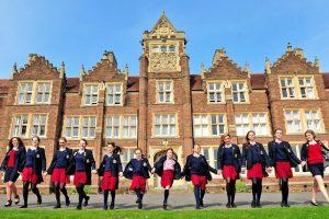 Cursar un año escolar en el extranjero
