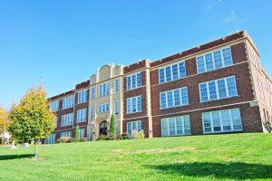 Programa J1 para estudiar en colegios públicos en USA