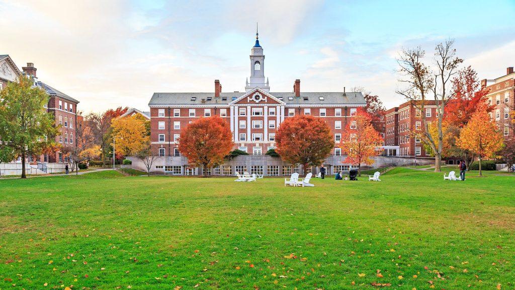 Programa J1 para estudiar ESO o Bachillerato en USA