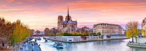 Año escolar en Francia en colegios e internados