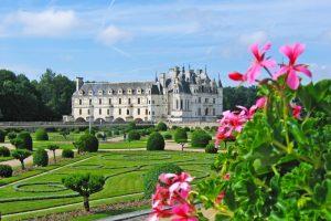 Estudiar en colegios de Francia