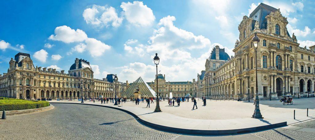 Estudiar ESO o Bachillerato en Francia