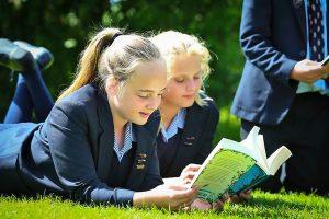 Internado privado en Inglaterra Warminster School