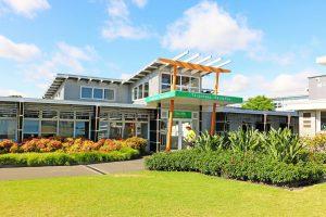 Estudiar un año escolar en Nueva Zelanda