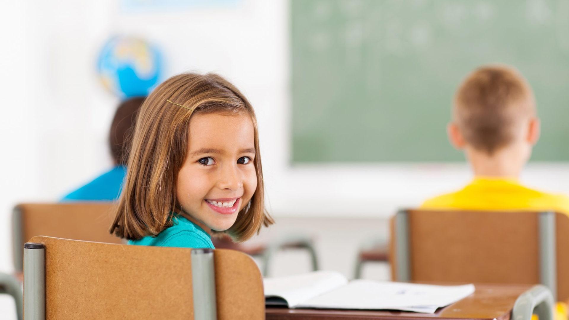 Cursos de verano individuales para niños y adolescentes
