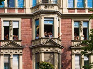 Curso de verano de alemán en Augsburg 5